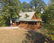 294 Sleepy Hollow Dr., Whittier image