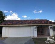 37882 Los Cocos W Drive, Rancho Mirage image