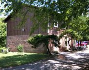 4811 Riversedge Rd Unit A&B, Louisville image