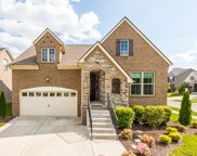 402 Fall Creek Cir, Goodlettsville image