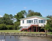 11595 County Road 1, Fairhope image