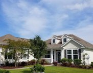 431 Plantation Oaks Dr., Myrtle Beach image