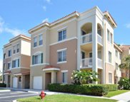 11028 Legacy 302 Drive Unit #302, Palm Beach Gardens image