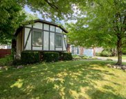 1609 Briarcliffe Court, Chesterton image