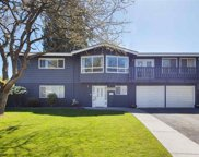 20916 49a Avenue, Langley image