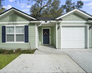 1502 THOMAS ST, Green Cove Springs image