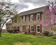 12201 Sunview Circle, Knoxville image