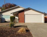 7156  Woodmore Oaks Drive, Citrus Heights image
