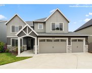 2436 SABLEWOOD  CT, Forest Grove image
