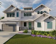 14608 STACEY RD, Jacksonville image