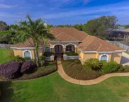 2563 Sylte Ct, Gulf Breeze image