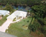 3805 Revere  Court, Port Saint Lucie image