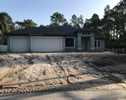 4572 Coker Road, North Port image