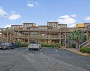 501 Maison Dr. Unit D-10, Myrtle Beach image