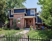 2634 S Williams Street, Denver image