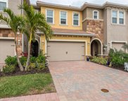 10846 Alvara Point Dr, Bonita Springs image