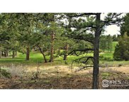 540 E Fox Acres Dr, Red Feather Lakes image