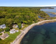26 Riptide  Drive, North Kingstown image