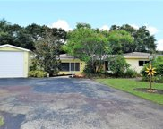 2 Palmetto Drive, Sewalls Point image