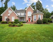926 Poquoson Crossing, South Chesapeake image