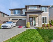14522 88th Place NE, Kenmore image
