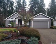 7330 Baltray Place SW, Port Orchard image
