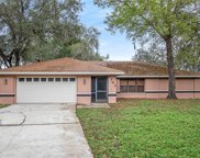 7762 Merrily Way, Lakeland image