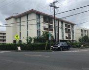 750 Kanoa Street Unit 204, Honolulu image