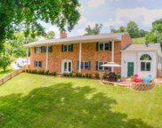 500 Smithview  Dr, Glade Hill image