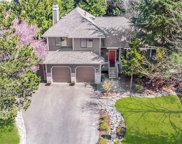25744 215th Ct SE, Maple Valley image