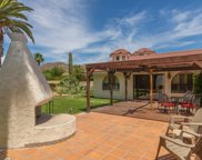 6512 N 63rd Place, Paradise Valley image