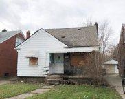 7267 WESTWOOD ST, Detroit image