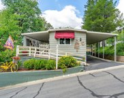 2818  Hidden Springs Circle, Placerville image