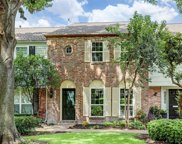5859 Valley Forge Drive Unit 111, Houston image