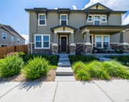 2377 W 165th Lane, Broomfield image