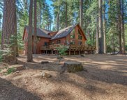 2839 Osage Cir, Camp Connell image