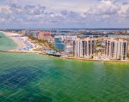 450 S Gulfview Boulevard Unit 407, Clearwater image