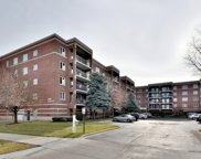 6401 West Berteau Avenue Unit 8-309, Chicago image