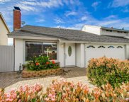935 Greenlake Court, Cardiff-by-the-Sea image