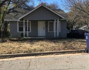 3811 N Kentucky Avenue, Oklahoma City image