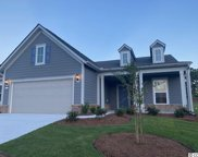 6620 Anterselva Dr., Myrtle Beach image