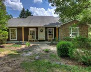 3230 Cove Creek Way, Sevierville image