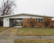216 Nauvoo Street, Park Forest image