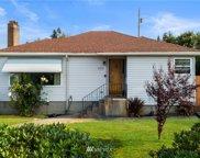 4551 S 7th, Tacoma image
