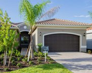 11893 Lakewood Preserve Pl, Fort Myers image