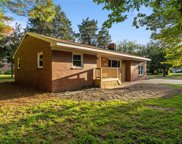 2301 Herring Ditch Road, South Chesapeake image