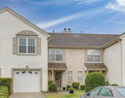 5016 Heathglen Circle, South Central 2 Virginia Beach image