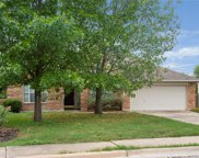 1386 Ashberry Trail, Georgetown image