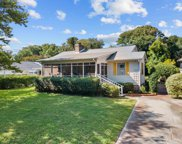 5910 Haskell Circle, Myrtle Beach image