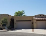 16 Wild Quail Circle, Mohave Valley image